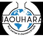 Jaouhara