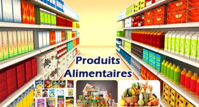 Comment faire un bon choix des produits alimentaires?