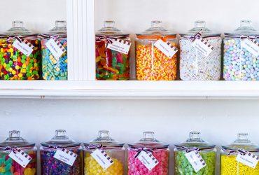 Les 5 additifs dangereux dans les produits alimentaires à éviter